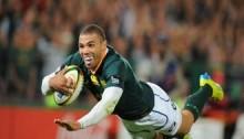 500156_l-ailier-sud-africain-bryan-habana-marque-un-essai-contre-l-australie-dans-le-four-nationsle-29-septembre-2012-a-pretoria