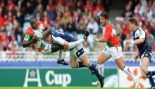 Belle-image-de-rugby