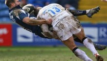 tackle rugby